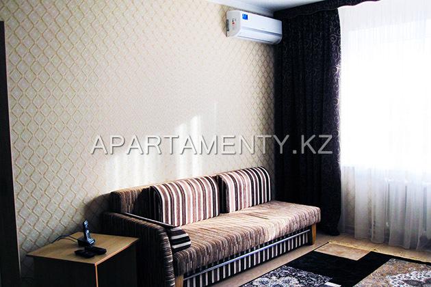 Квартира посуточно, Астана, Самал
