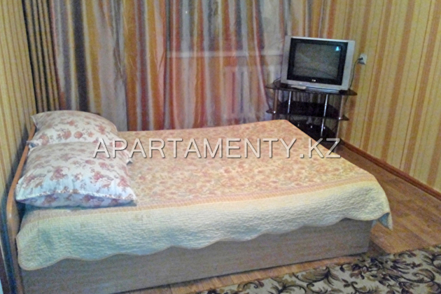 Apartment for Rent in Taldykorgan