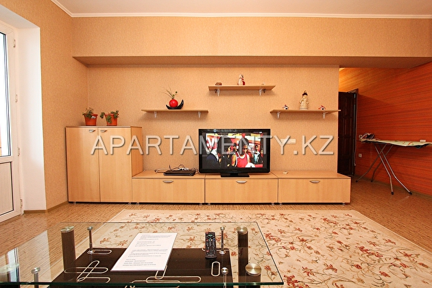 2-bedroom rent apartment