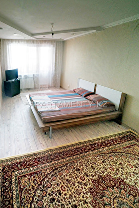 1-room apartment, MD. 11 d. 77