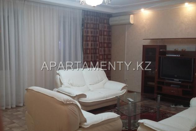 1-bedroom elite clean apartment