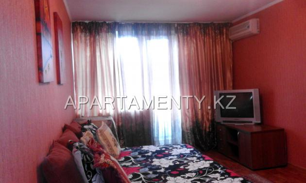 1 bedroom apartments dayli on Arbat