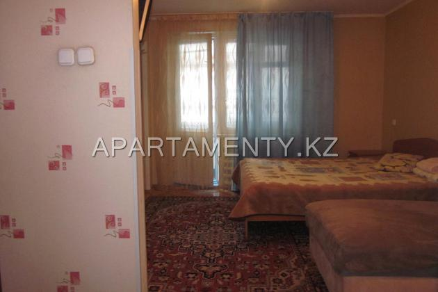 3-bedroom apartment for rent, Children's World