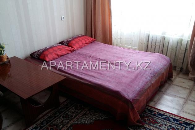 Rent 1 bedroom apartment
