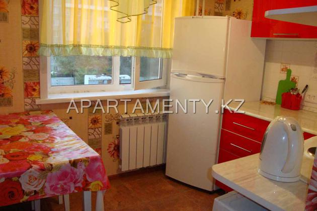 1 bedroom apartment Lux