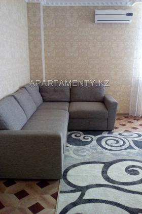 3-room apartment 11 md