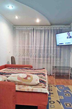 Rent 1 room apartment