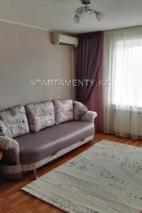 Stylish 1 bedroom apartment in the heart