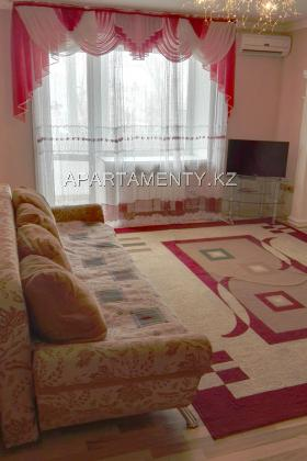 Lovely 3 bedroom apartment in the center