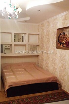 Apartment for rent, Aktau