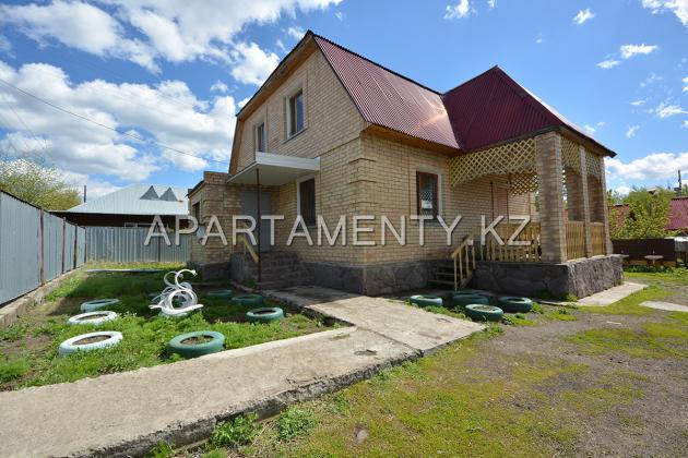 Guest House Almira