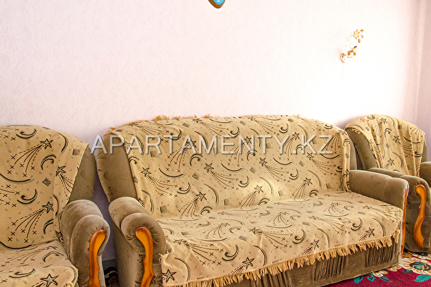Rent 1 room. apartment