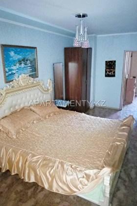 apartment for rent in Aktau