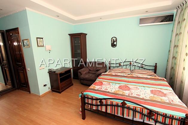 2 bedroom apartment in Samal
