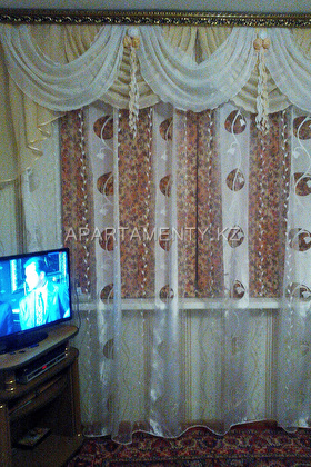 House for rent, Borovoye