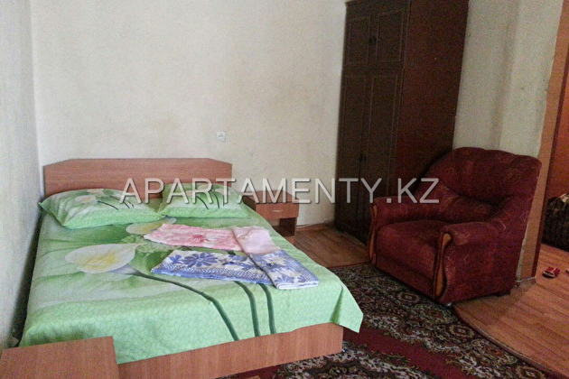 odnokomnatnaya apartment for rent