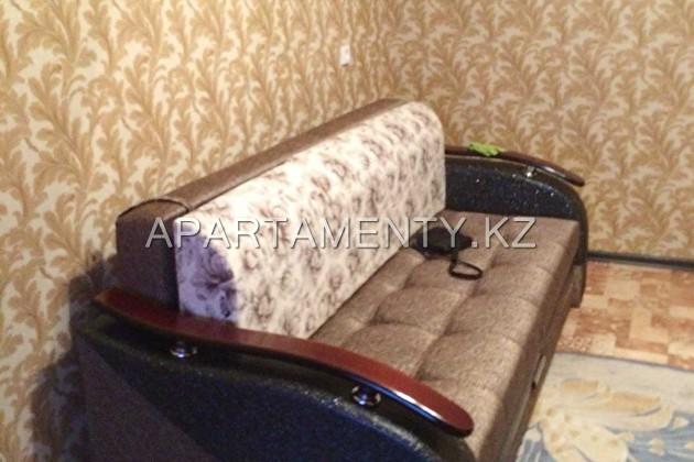 odnokomnatnaya apartment for rent in Moscow