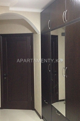 4 x bedroom apartment for rent