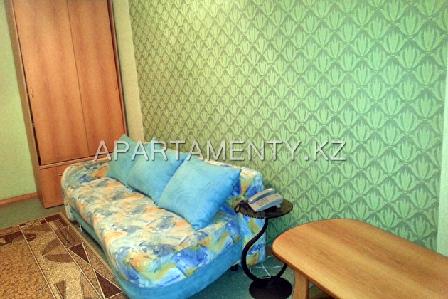 Bedroom for rent, Center, Children's World