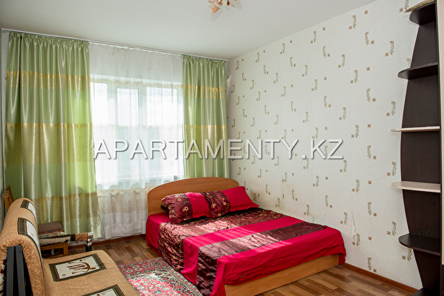 one bedroom apartment in the Southeast