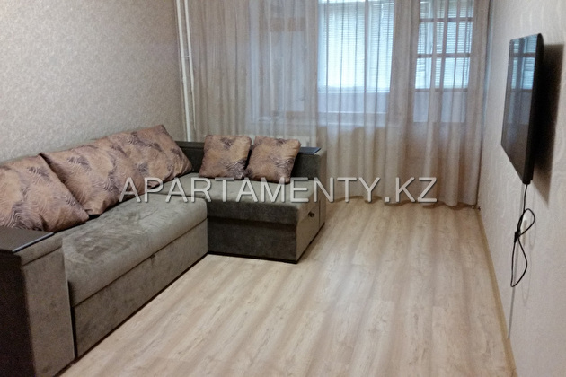 Bedroom for rent Aktau