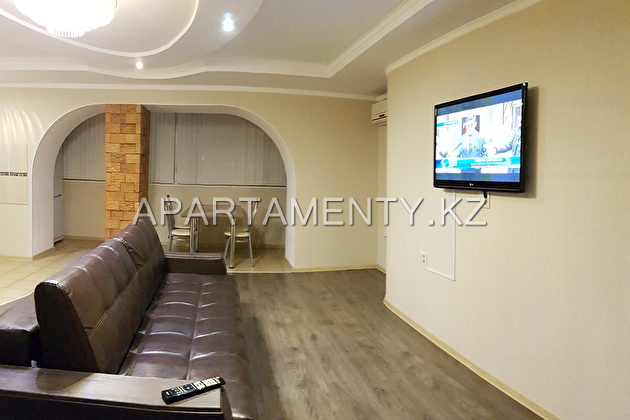 One bedroom apartment VIP-CLASS