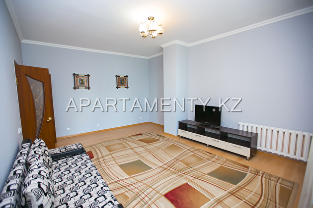 Apartment for Rent,