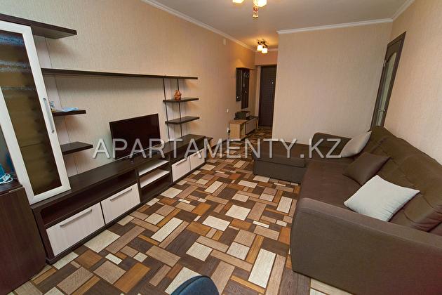 Excellent apartment near Cuma