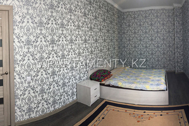 One bedroom apartment VIP-class, Astana
