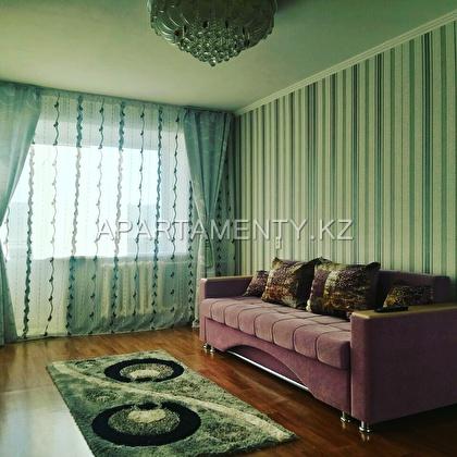 One bedroom apartment on Lomova