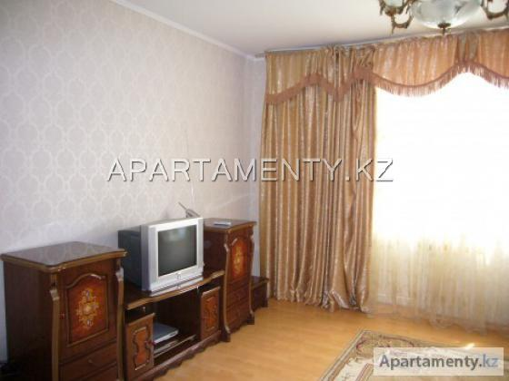 Great apartment Almaty