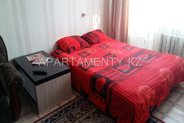 1 room. apartment for rent
