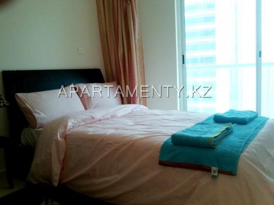 Дубай квартиры посуточно недвижимость в дубае цены и фото купить