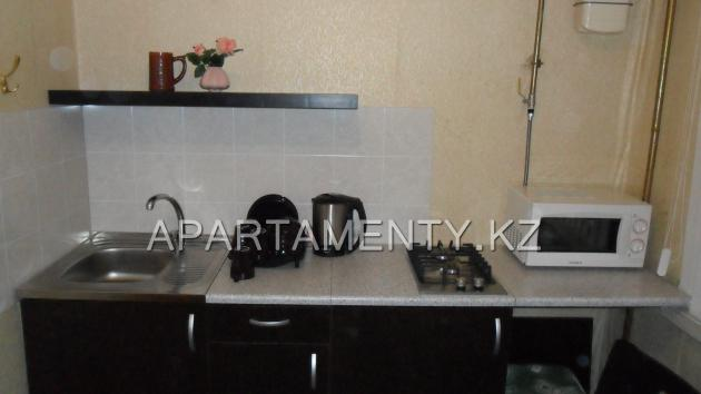 Apartment for rent in kazan