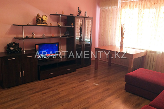 2room VIP apartment