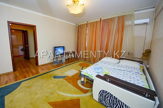 1-room apartment