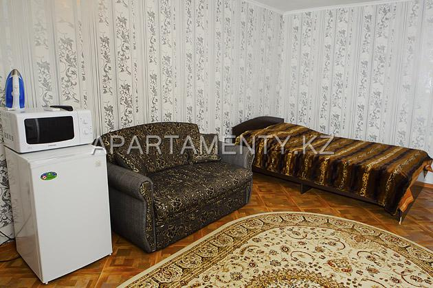 1-room apartment