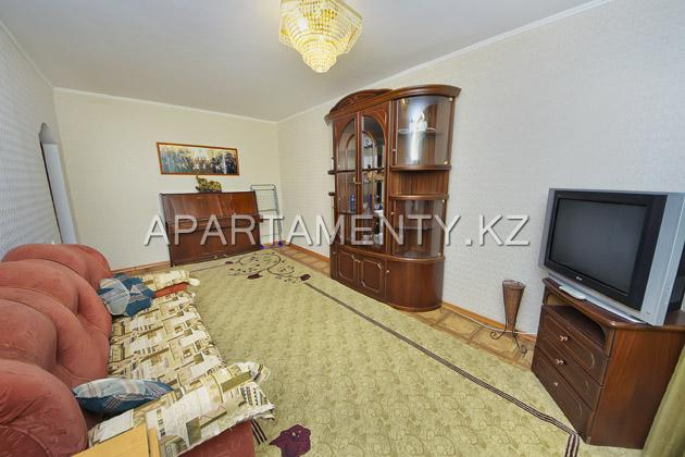 2-room apartment