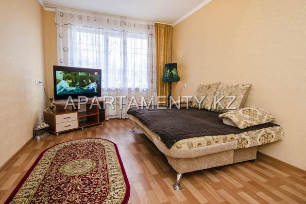 1-bedroom ELITE apartment