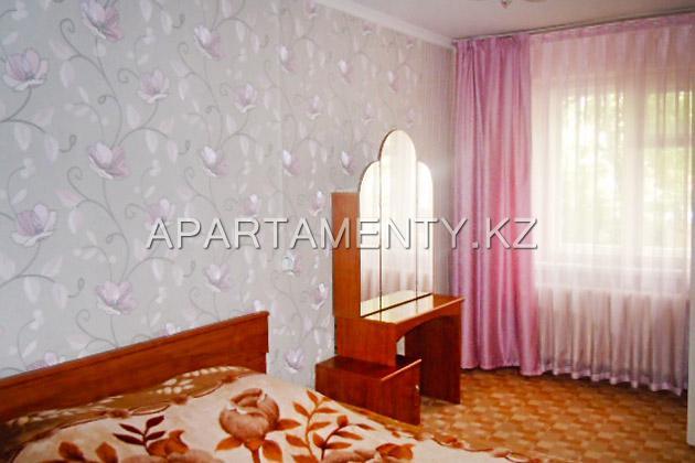 2-bedroom apartmanet daily