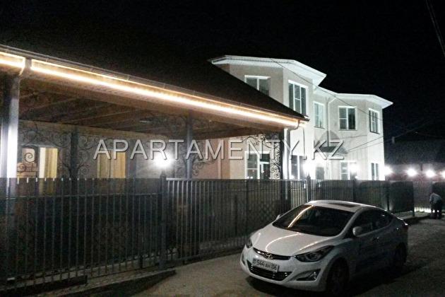 Guest house | Atyrau Atyrau