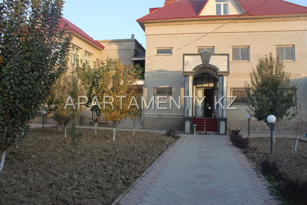 guest house HAY Shymkent