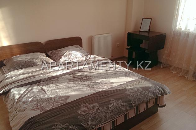 ComHome Hostel Astana