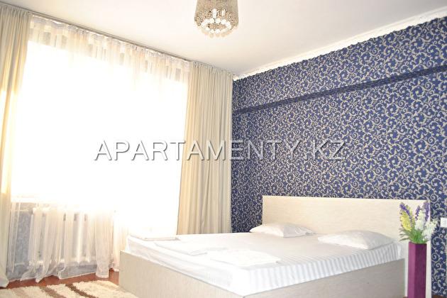 Kargaly Hotel Almaty