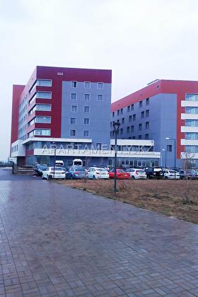 Hotel AEO