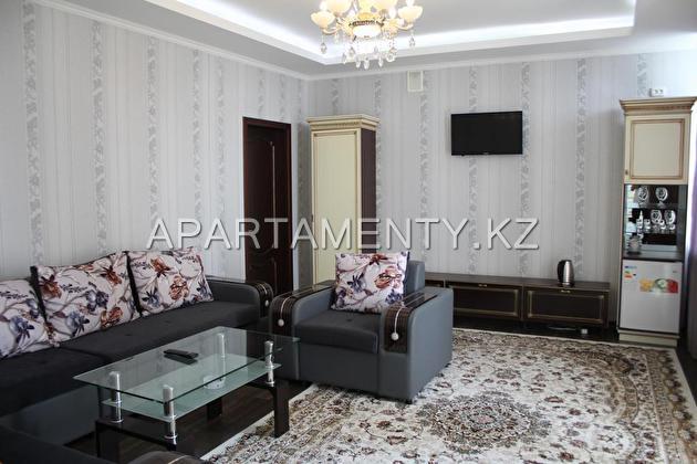 Hotel Bars Павлодар