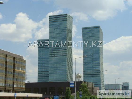 VIP House Ast Astana