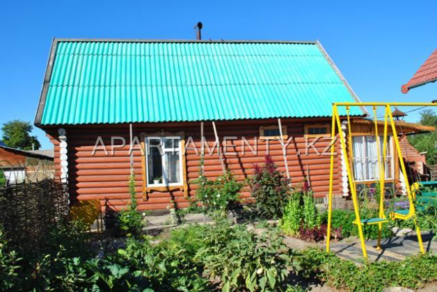 Гостевой дом Москва