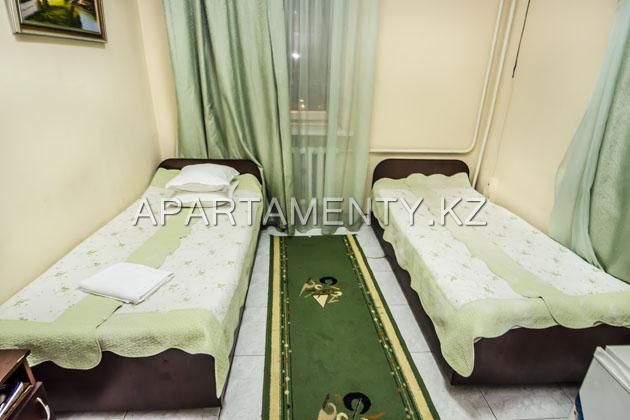 "Standard ""Astana"" hotel"