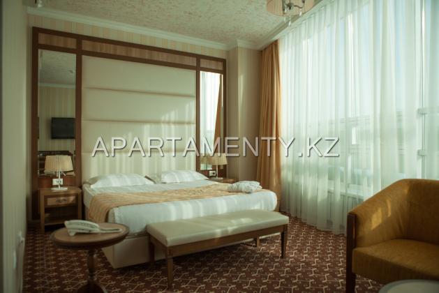 Single Standart Room